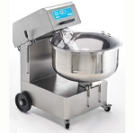 Talsa MIX65p Professional 17 Gallon Meat Mixer