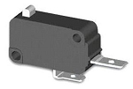 Micro Switch for AIE Foot Impulse Sealers