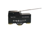 MSW-TISA-WHA Micro Switch for TISA and W Auto Sealers