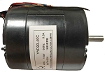 MY-380F-40 Motor 110 Volt for MY-380F/W