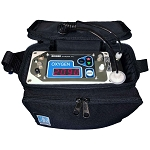 900041 Bridge Oxygen Gas Analyzer