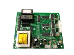 PCB-WHA-TISA  PCB for TISA and W Series Auto Sealers