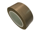 PTFE Non-Stick 5mil Cover (10 or 36 Yard Roll)