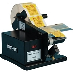 TACH-IT SH-400 Label Dispenser