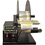 TACH-IT SH-414D Label Dispenser