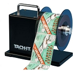 TACH-IT SH-455 Label Re-Winder