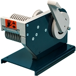 SL-3 Manual Tape Cutter and Dispenser (Up To 3