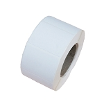 FM590100 Continuous Thermal Labels for MVS XP Series Vacuum Machines (10 rolls/case)