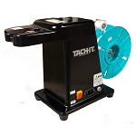 TACH-IT 3568 Semi-Automatic Twist Tie Machine