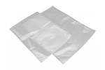 Commercial Flat Vacuum Pouches in 100 Pack Quantities