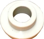 WHDH-21 Silicone Washer for W Series Direct Heat Sealers