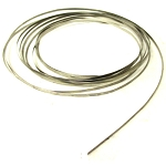 KR3YD010 .7mm MVS Cut Off Wire (3 Yds.)