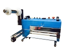 YC-03FD Air Pillow Packaging Machine