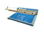 YC-600HL L-Bar Sealer 24