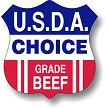 10024 - USDA Choice Beef
