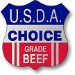 10025 - USDA Choice Beef Foil Shield