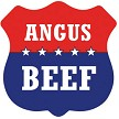 100360 - Angus Beef Shield
