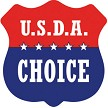 100362 - USDA Choice Shield