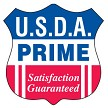 100363 - USDA Prime Meat Shield