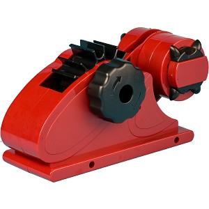 Model 5000 Manual Tape Cutter and Dispenser