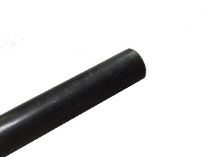 CN-4520A-30 Central Shaft for CN-4520A Shrink Tunnels