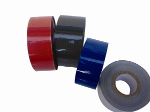 IT-RB-30 30mm Ribbons for HP-280, DY-8B, HP-241S, and FRS-1120W Imprinters