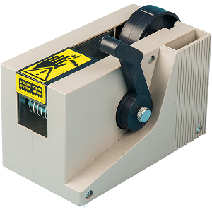SL-1 Manual Tape Cutter and Dispenser